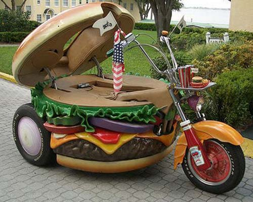 hamburger-motorcycle-02.jpg