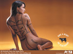 peta-nude-traci-bingham-advertisement-vegetarian2.jpg